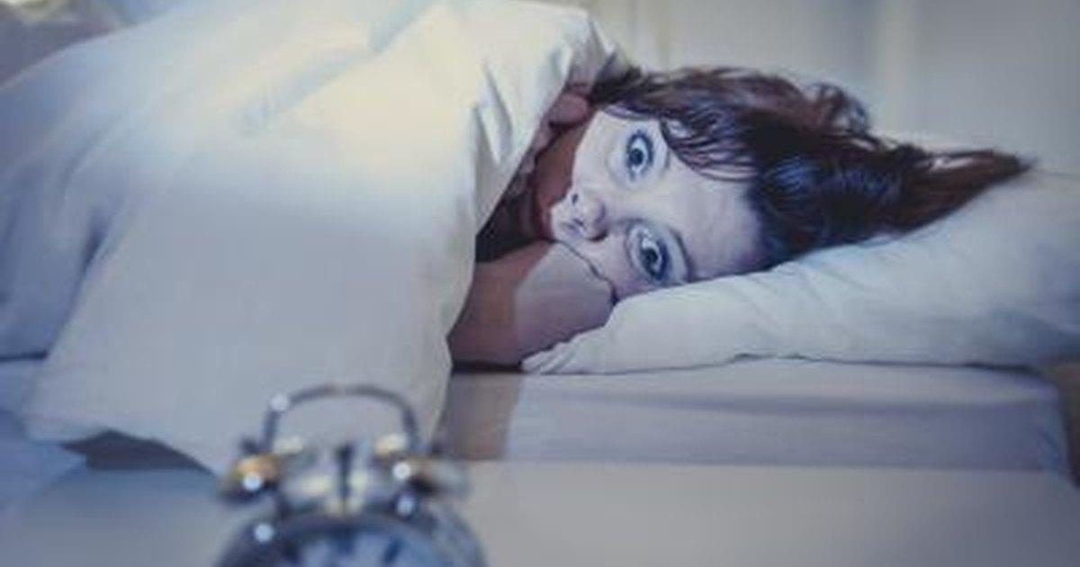 lexapro bedtime