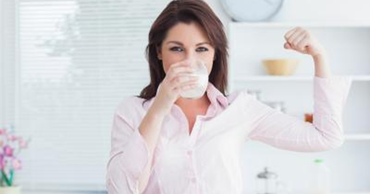 Картинки по запросу Calcium Absorption women