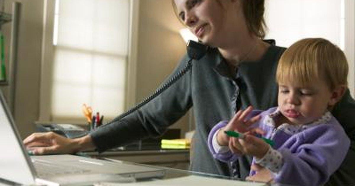Effects of single-parent families essay