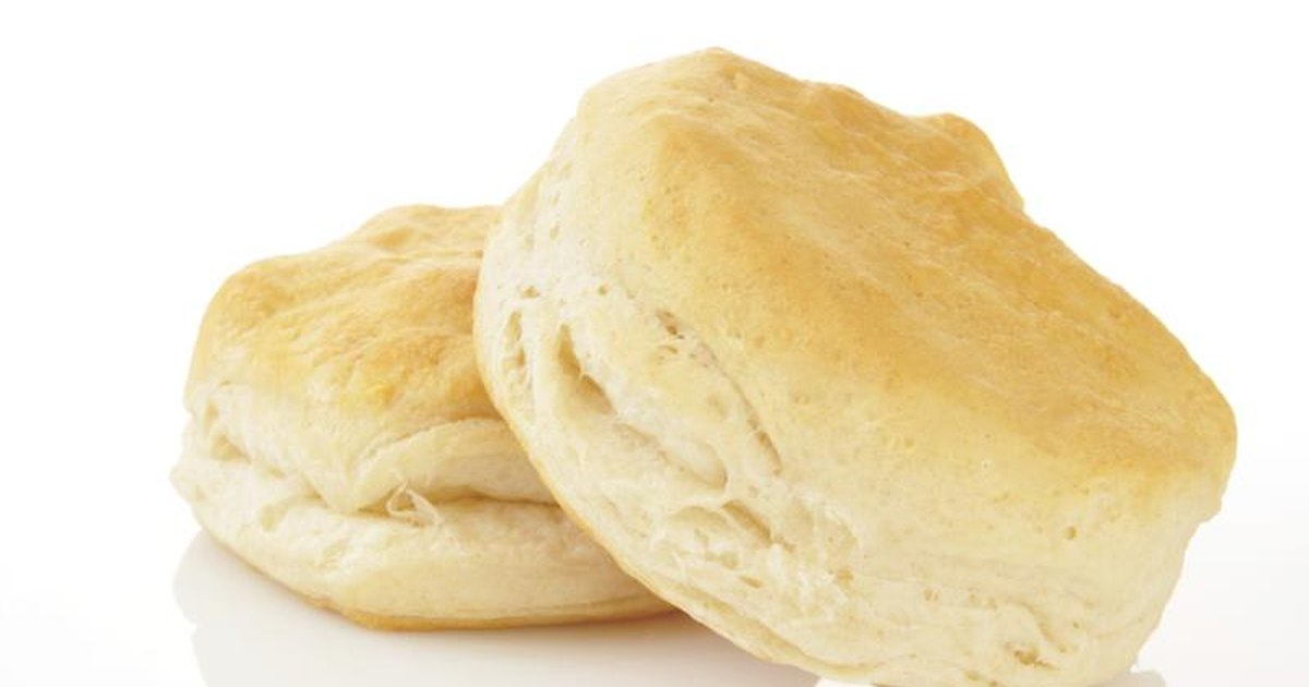 cracker barrel nutrition facts sodium 2