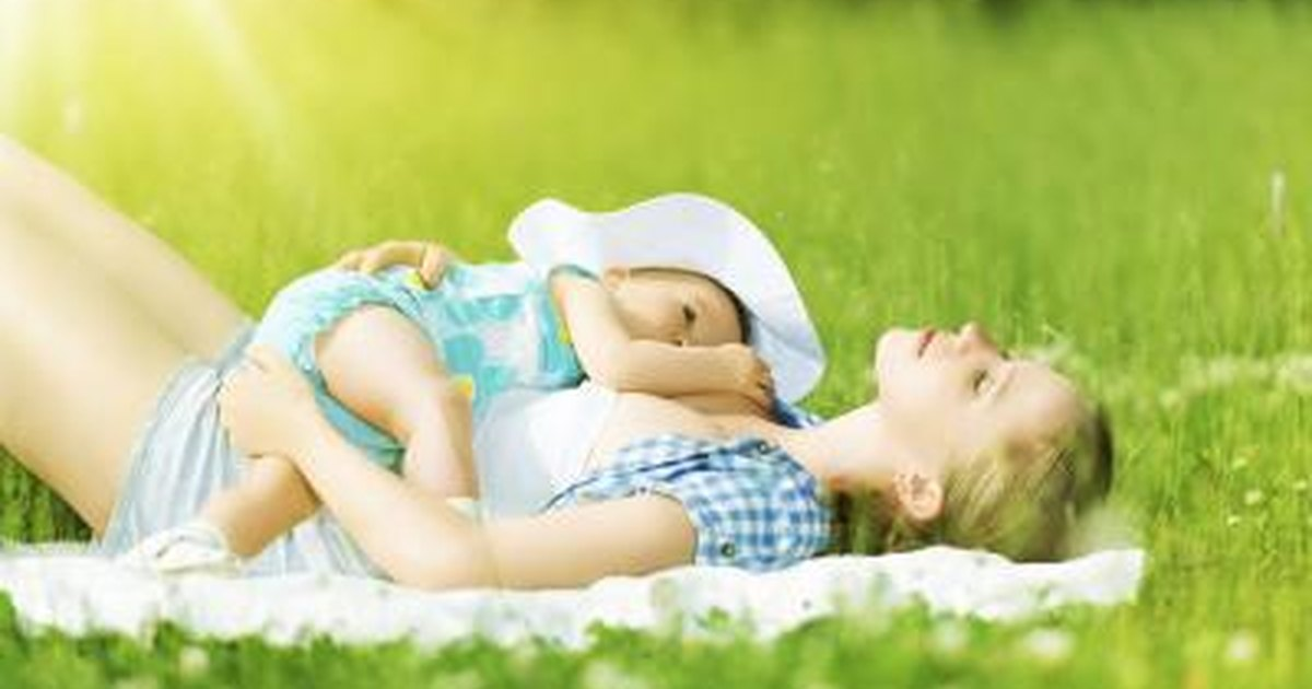 Спящая мать фото 15 фотография