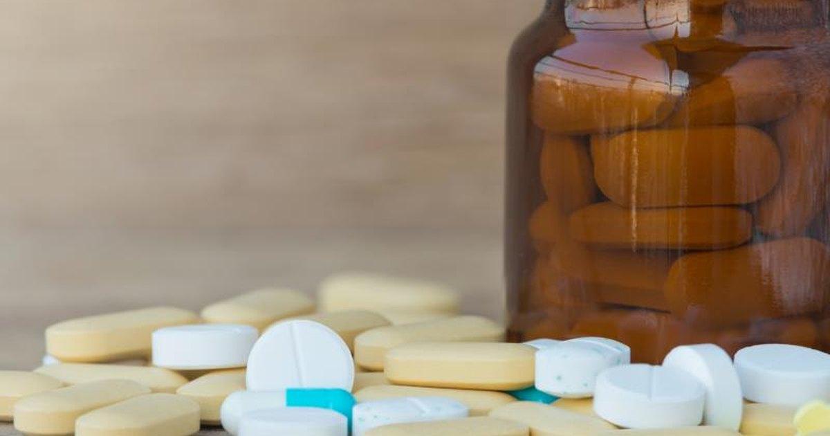 Cialis private prescription price