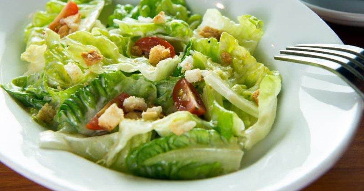 Nutritional Information For Olive Garden Dressings Livestrong Com