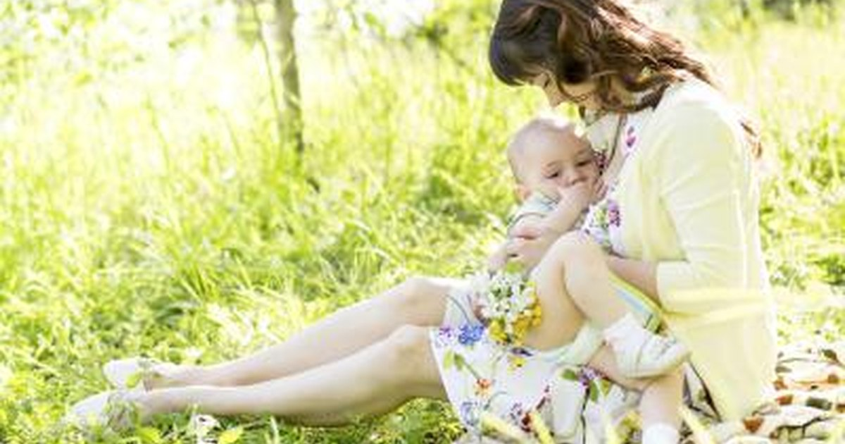 how to lose weight whilst breastfeeding