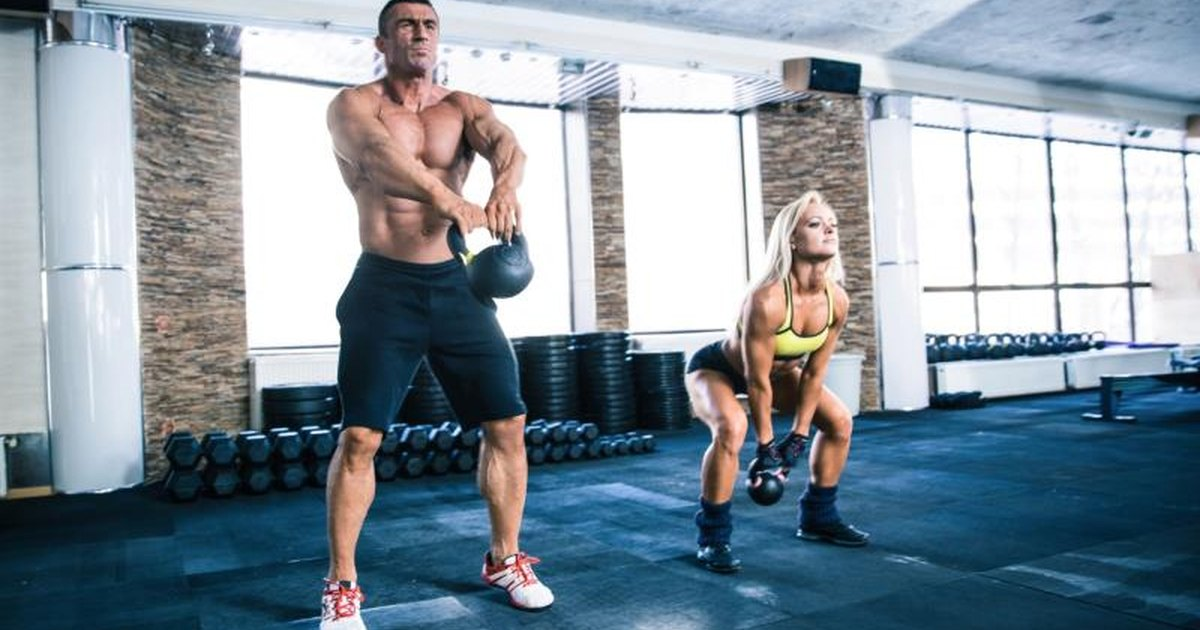 how to get strong rib muscles