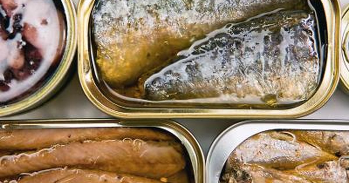 how to make anchovy paste from canned anchovies