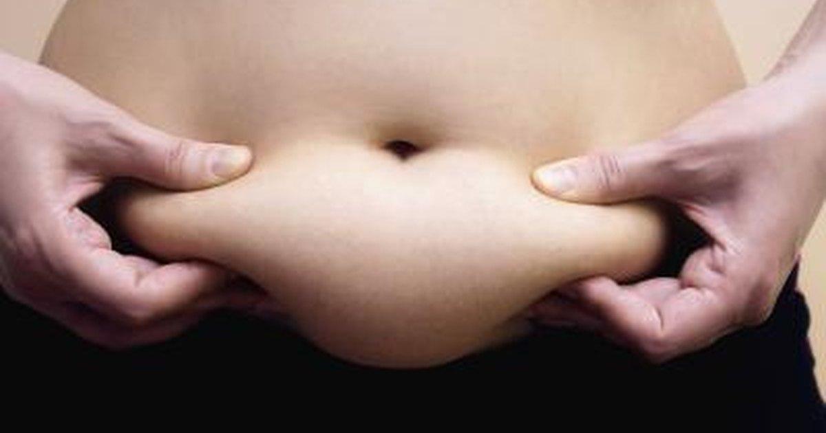 Αποτέλεσμα εικόνας για pudenda fat man