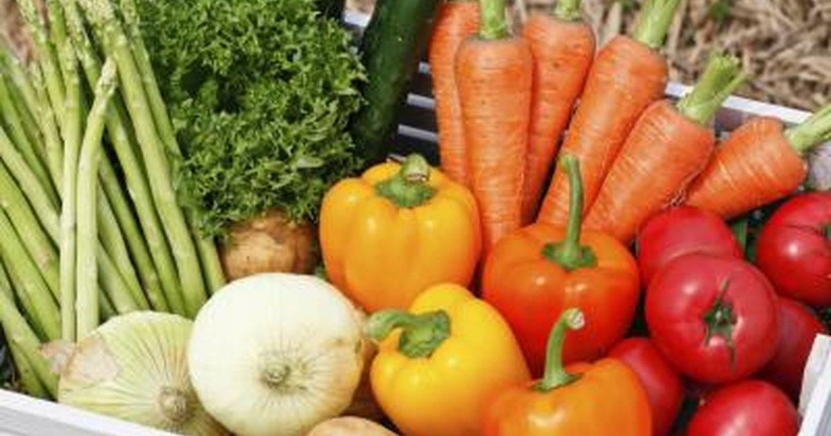 1600 Calorie Diabetic Diet Vegetarian Low-Fat