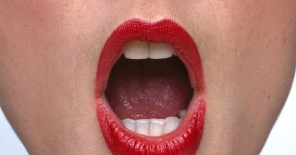 How damaged are my vocal cords?