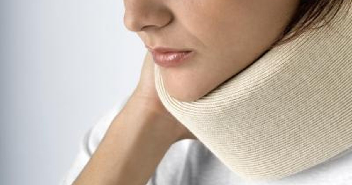 how to resume exercise after neck fusion surgery