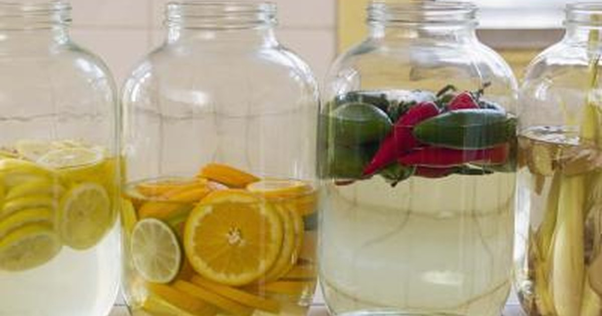 How Decorate A Kitchen With Lemons