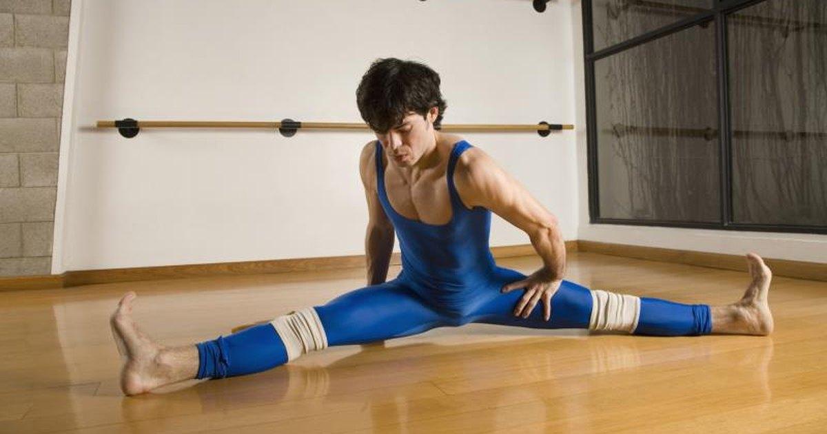 frontal lobe enhancing exercises