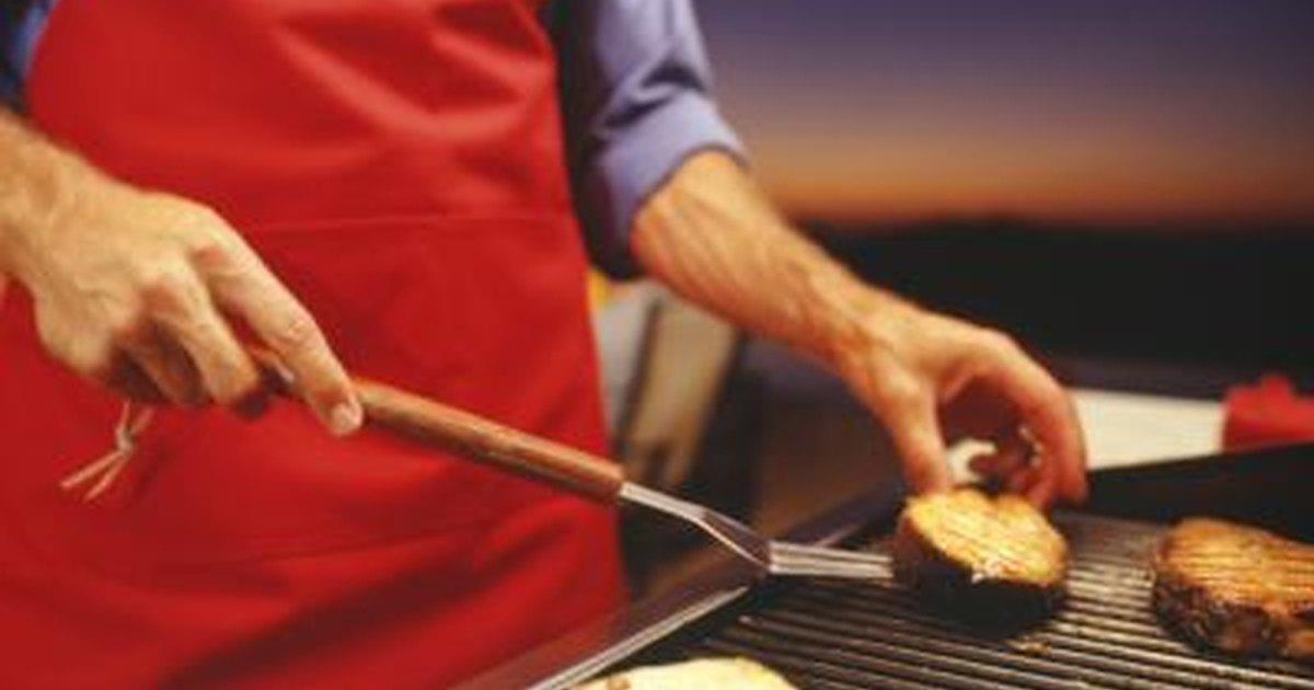 how to cook mahi mahi on the grill