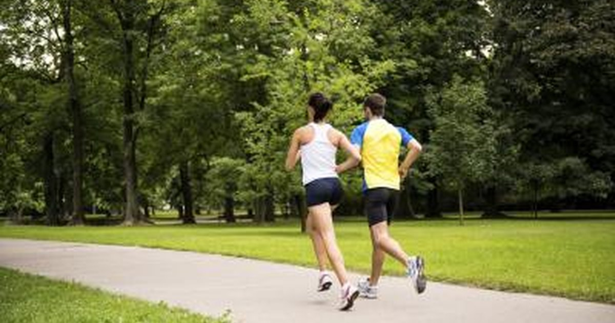 essay benefit jogging Aside from the health benefits of jogging or running, there are also many psychological benefits of a regular running or jogging program some of these include.