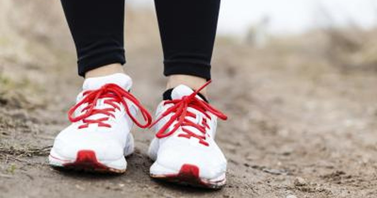 the best power walking shoes livestrong