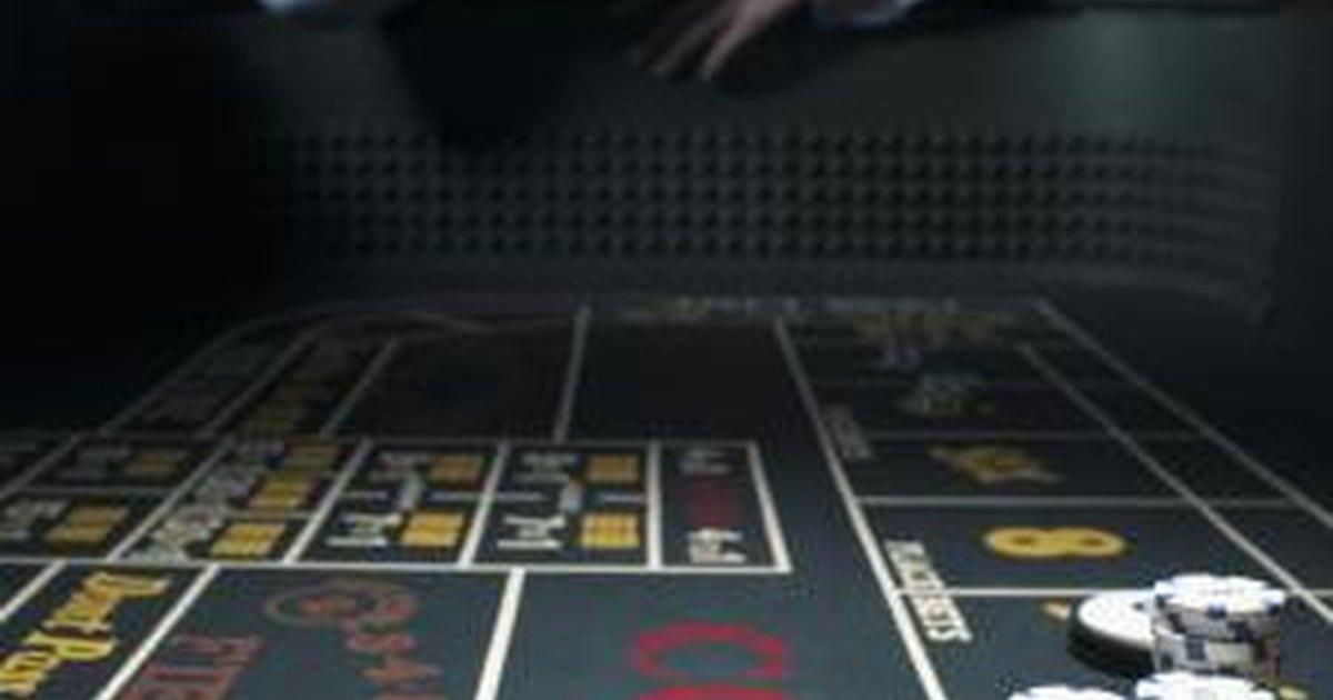 Wenatchee indian casino