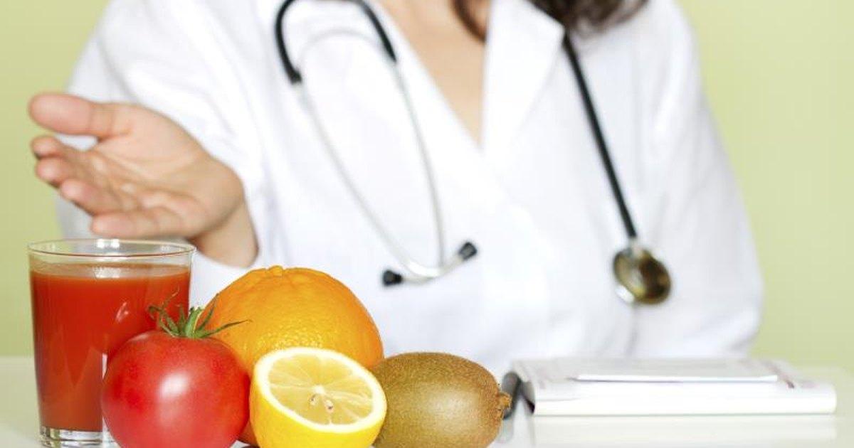 Диета 5 народная медицина диеты нужны ли они или здоровье важнее