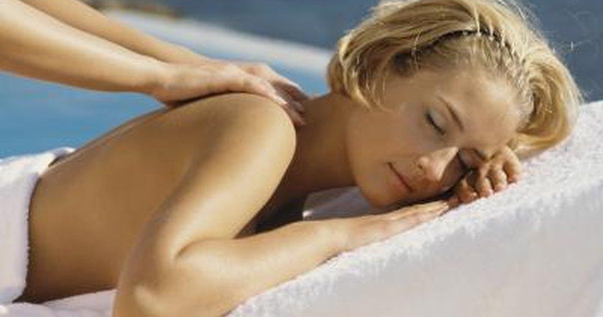 ninas wellness tantra massage fredericia