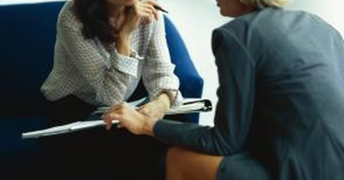 therapeutic communications Maintain a therapeutic relationship acknowledging that biases and feelings can affect the nurse-client relationship  therapeutic nurse-client relationship.