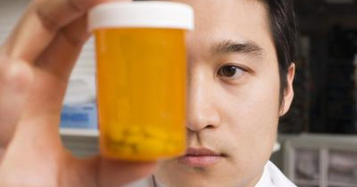 Toprol Xl Side Effects Headache