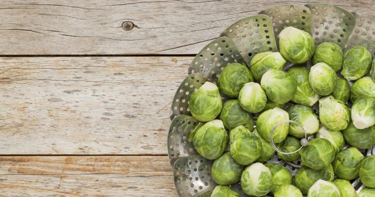 Does Vitamin K Thin Your Blood or Thicken It?