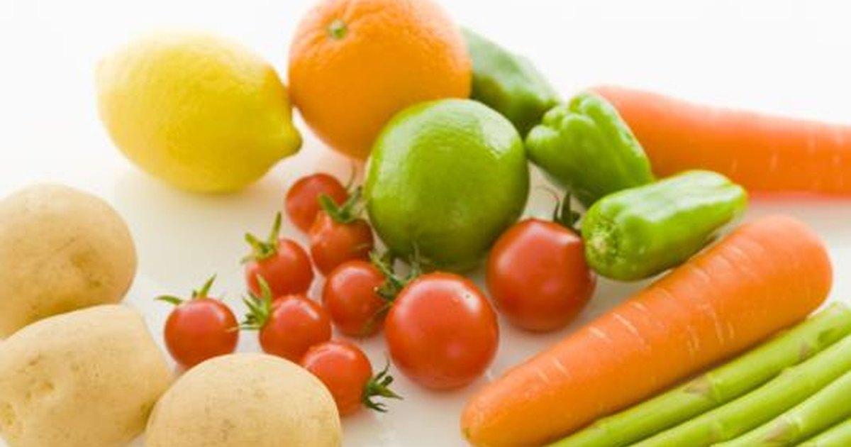 Zoloft can lose weight amoxicillin galinos solution for lexapro weight gain zoloft weight gain ccuart Images