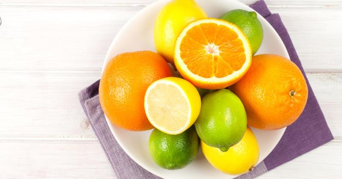 uses and advantages of citric acid essay Citric acid acts as a natural skin scrubber, and is very effective for de-pigmenting your skin take a small bowl, and mix 1 tbsp citric acid powder, 2 tbsp oats, and a quarter cup of plain yogurt stir all the ingredients properly.