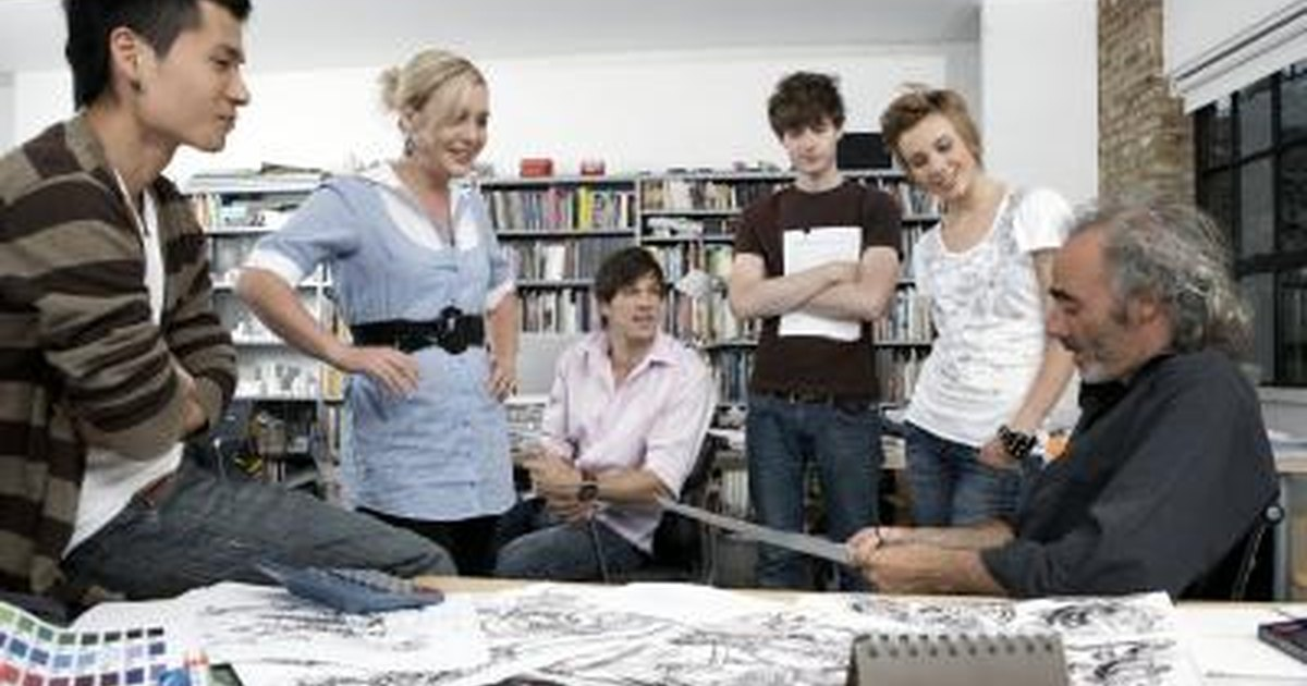 describing the career of an architect What does an architect do if you, or someone you know, is considering the field of architecture as a career, here is some information they should read.