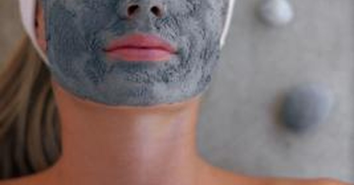 What Does Charcoal Do for Skin?