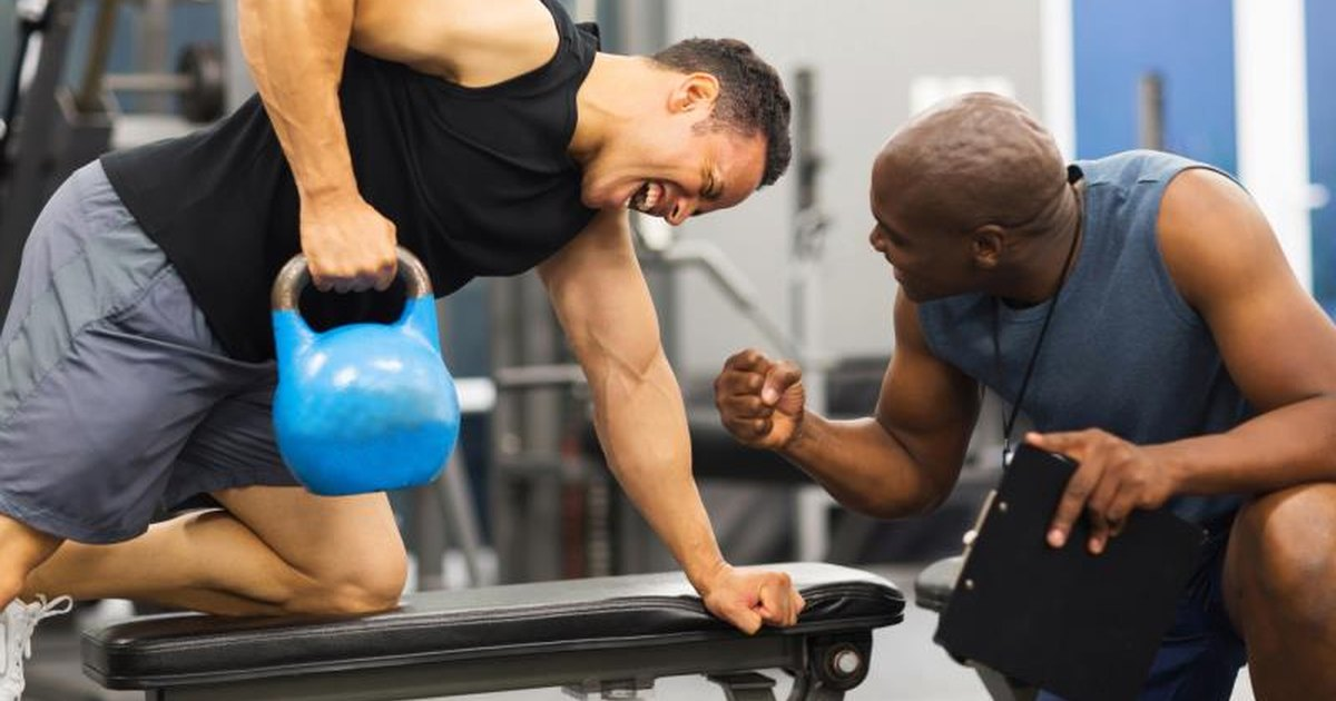 dating personal trainer gym Go into any gym or fitness class today the personal trainer has become most major gym chains have rules in place forbidding pts from dating or sleeping.