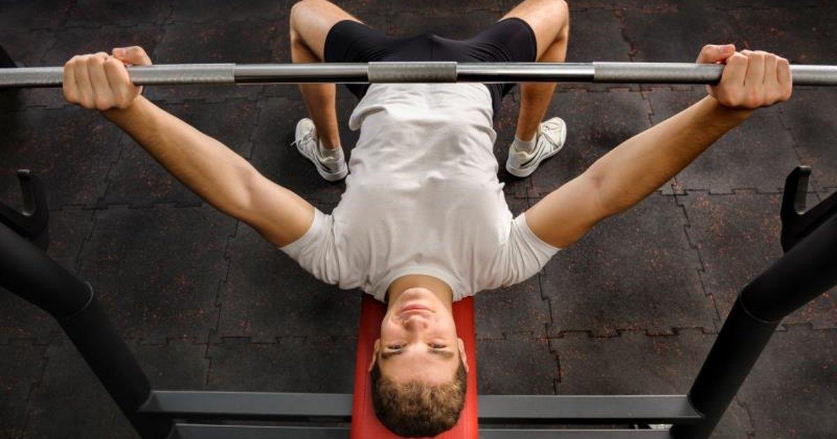 筋骨格系能力が健康指標に及ぼす影響