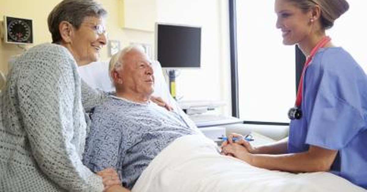 How do you use speech therapy to rehabilitate a stroke victim?