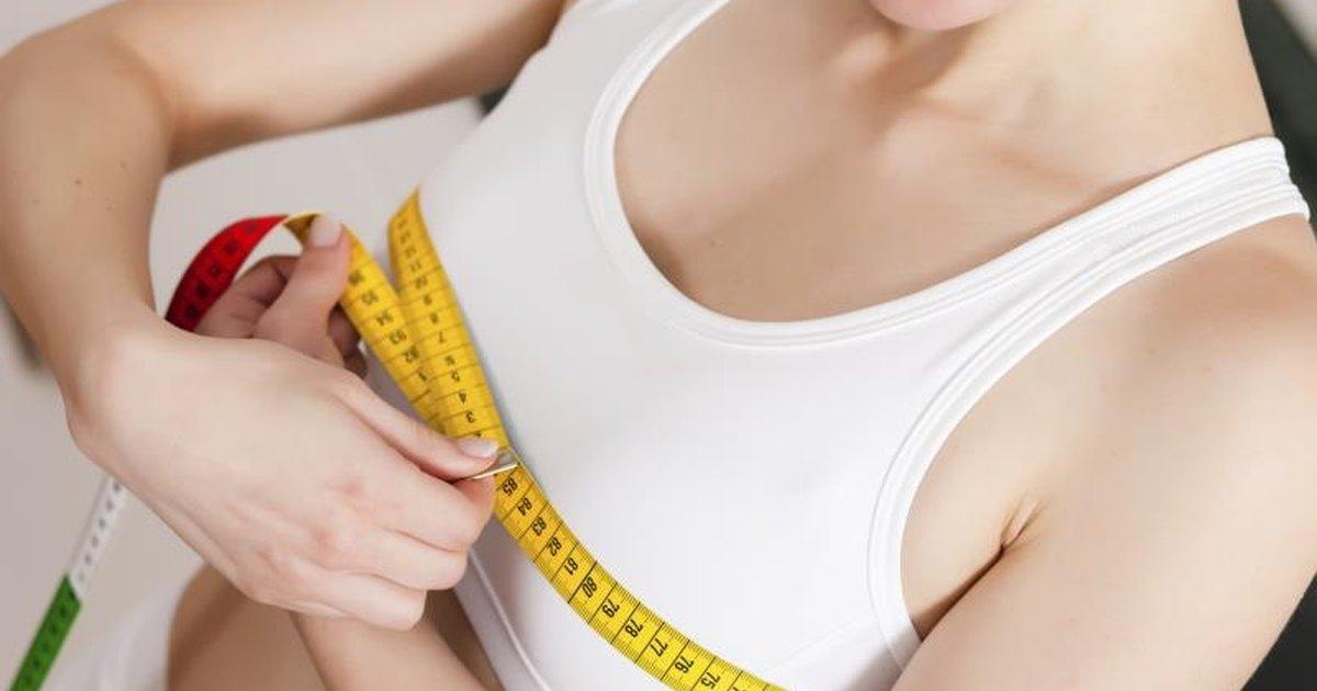 نتيجة بحث الصور عن large boobs without surgery