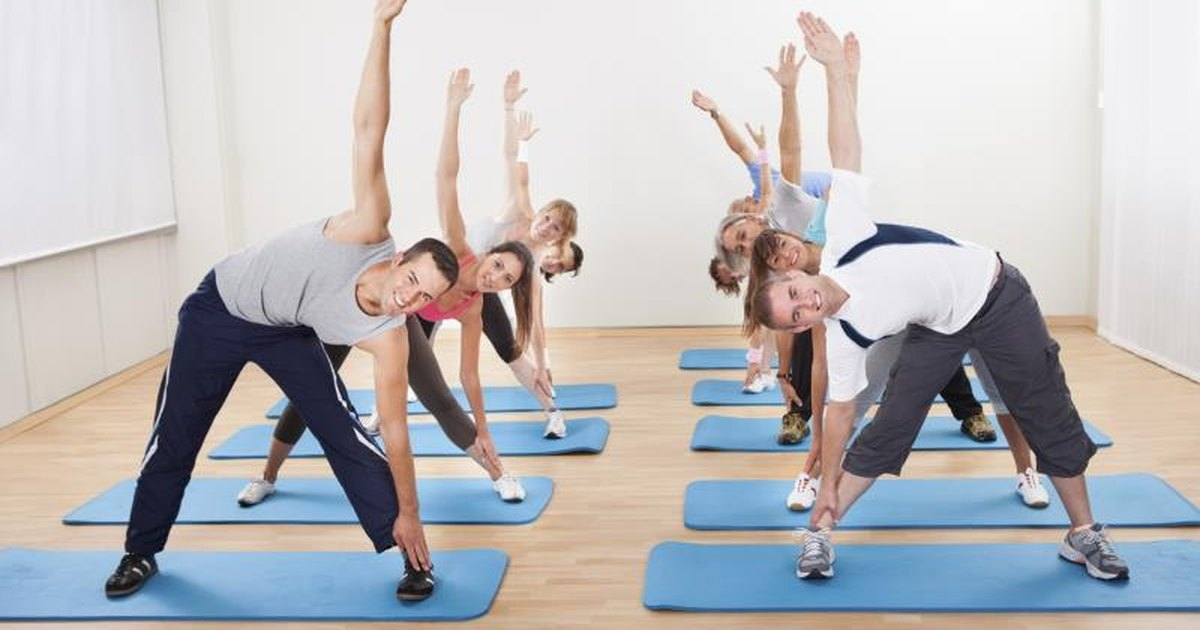 pilates machine exercises dvd