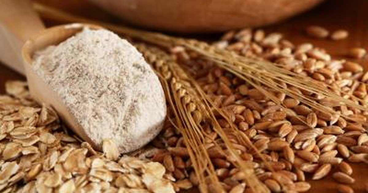 Spelt Flour or Whole Wheat to Lose Weight? | LIVESTRONG.COM