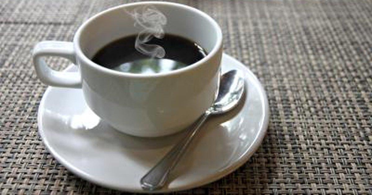 Caffeine Amounts In Chocolate Bars