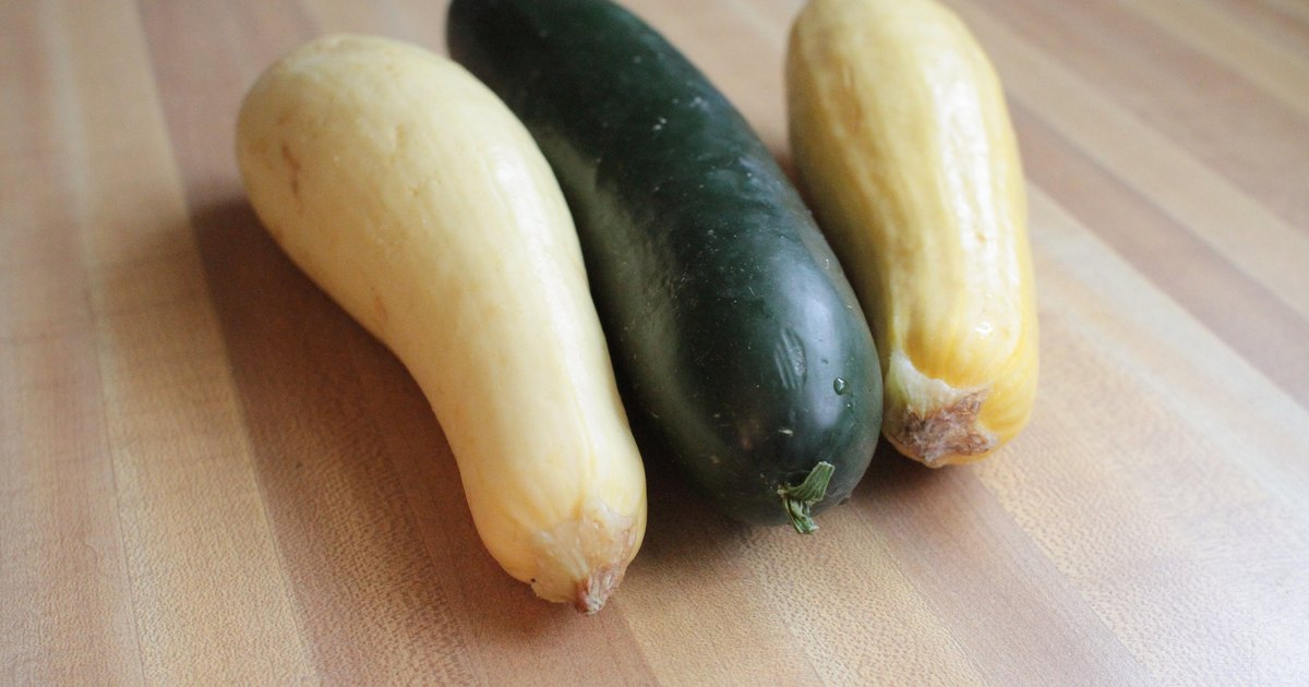 how to cook gold squash