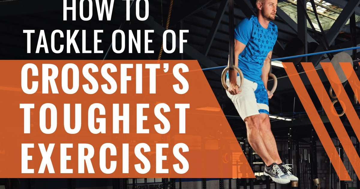 Træning - Magazine cover