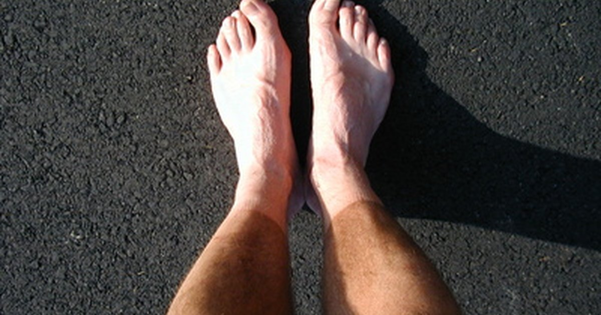cracked skin between toes smelly washing