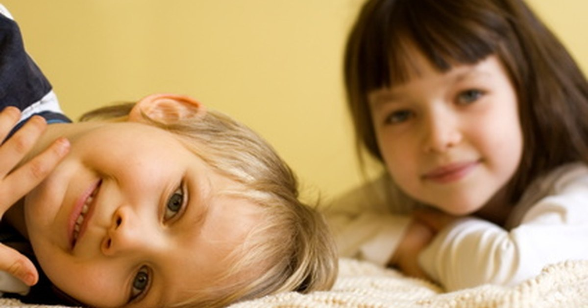 Common Neurological Disorders in Children | LIVESTRONG.COM