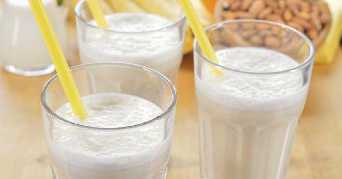 barley water weight loss diet