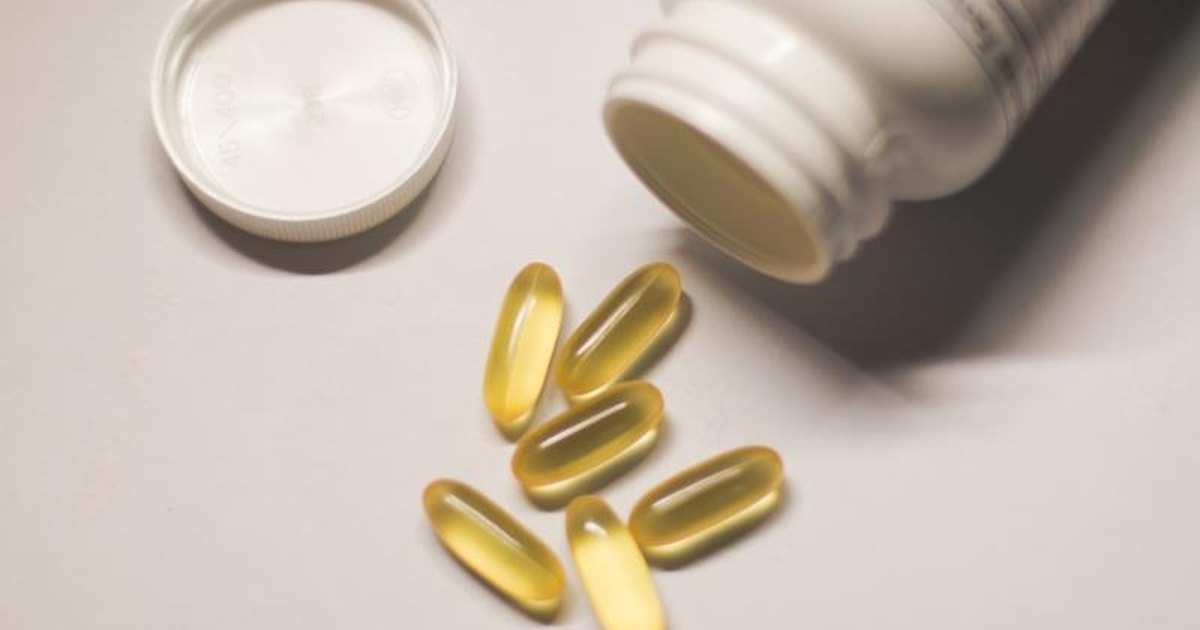 Dosage of fish oil for depression anxiety livestrong com for Fish oil and depression