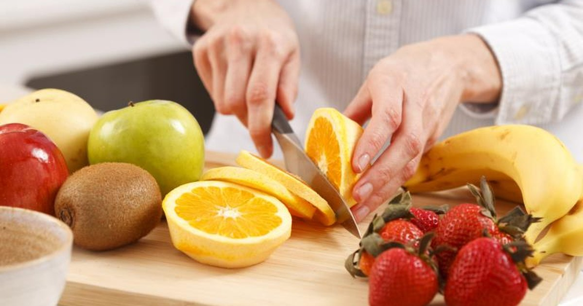 Foods that increase memory and concentration