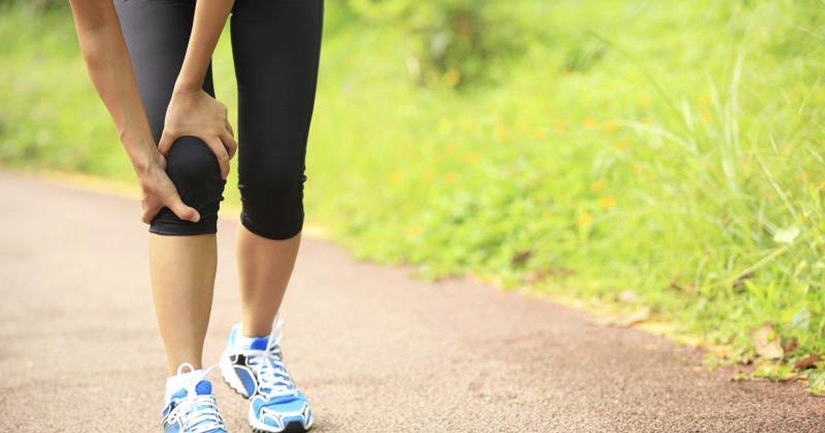 gout dan hiperurisemia adalah will drinking water help gout can gout affect hips