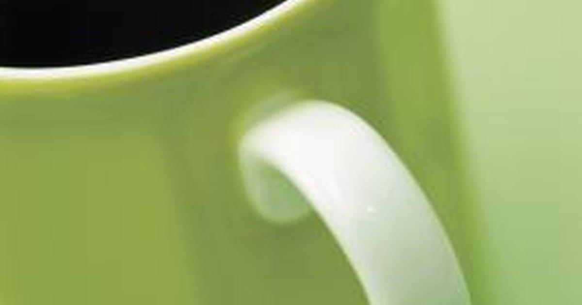 relationship between caffeine and insulin