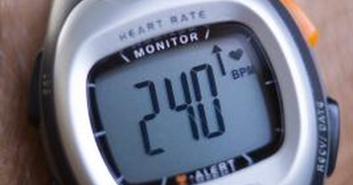 the best heart rate monitors out a chest strap livestrong com top 10 heart rate monitors