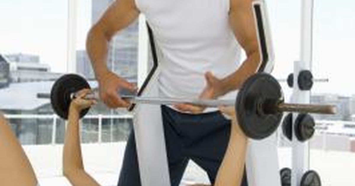 personal fitness vocab Despite what you may have read on nerd fitness on  5 fitness buzzwords that make me want to  this is the same reason personal trainers have people doing .
