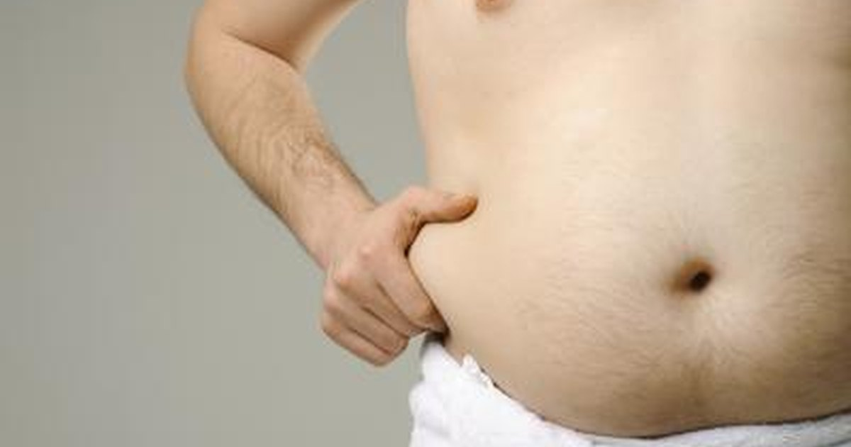 Exercises To Reduce Abdominal Bloating Livestrong Com