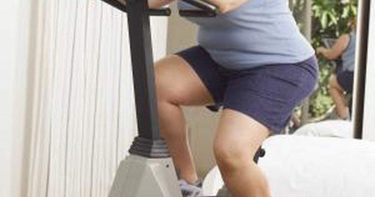 best cardio machine for bad knees