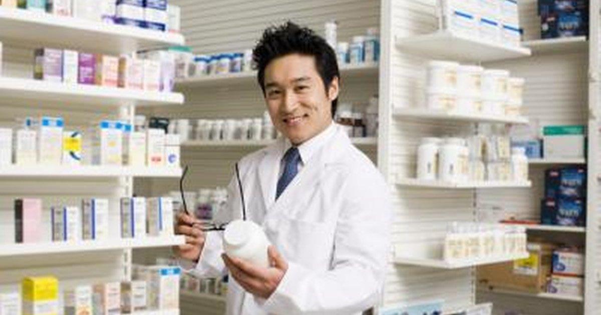 Dissertation Pharmaceutical Care